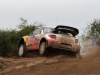 WRC 2012-RALLY  ARGENTINA DAY 1