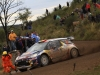 WRC 2012-RALLY  ARGENTINA DAY 2