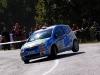 rk-32_gryc-racing_po-koszycach