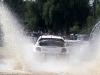 RALLY-WRC-MEXICO-2012