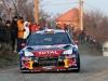 WRC 2012: ROUND 1 MONTE CARLO RALLYE