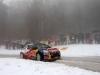 RALLY-WRC-MONTE-CARLO 2012