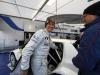 WRC Rallye Monte Carlo