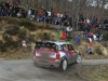 rmc-mini-wrc-team-dani-sordo_0