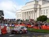 WRC 2012 Round 6: NEW ZEALAND