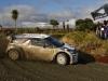 20120622: WRC  RALLY NEW ZEALAND
