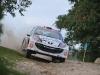 orlen-team-rally-poland-2011_110