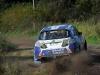 orlen-team-rally-poland-2011_111