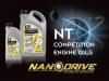 portu-10_grafika-nanodrive