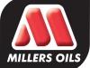 portu-9_millersoils_logo_lrg