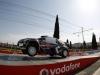 RALLY-WRC-PORTUGAL-2012