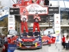 WRC-2012BOUCLES DE SPA 2012