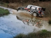 WORLD RALLY CHAMPIONSHIP 2012