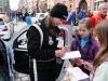 wilkzuk_2_swidnicki_038_foto_redbeetle-pl_