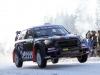 sverige-10-wrc-team-mini-portugal_rally-sweden