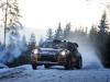 WRC 2012 Round 2: Rally Sweden
