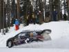 RALLY-WRC-SWEDEN-2012