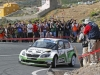 Rally Islas Canarias 5453