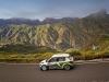 Rally Islas Canarias 5459