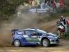 2012 WRC