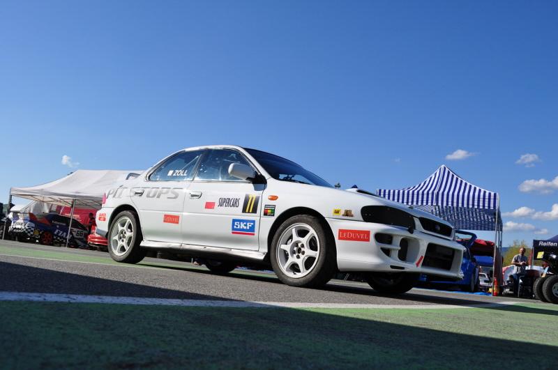 rally-1_zoll_racing_17