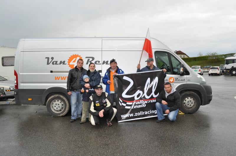 rally-2_zoll_racing_25