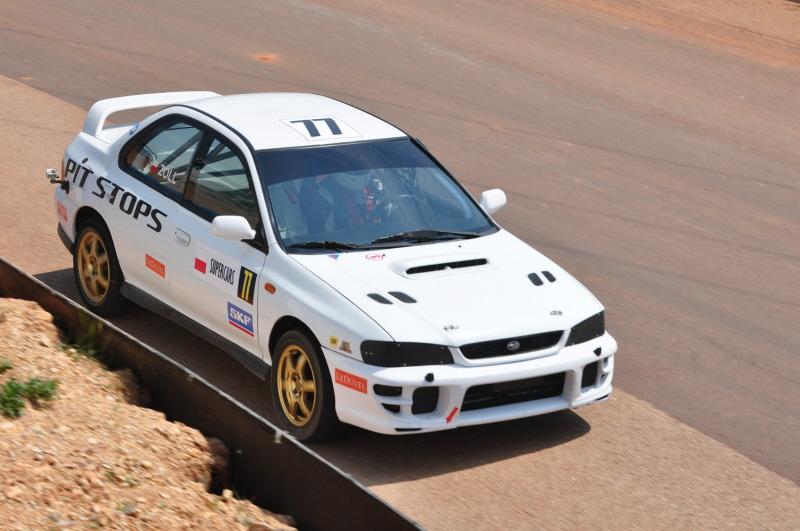rally-3_zoll_racing_nyriad_03