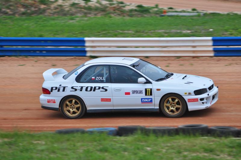 rally-4_zoll_racing_nyriad_16