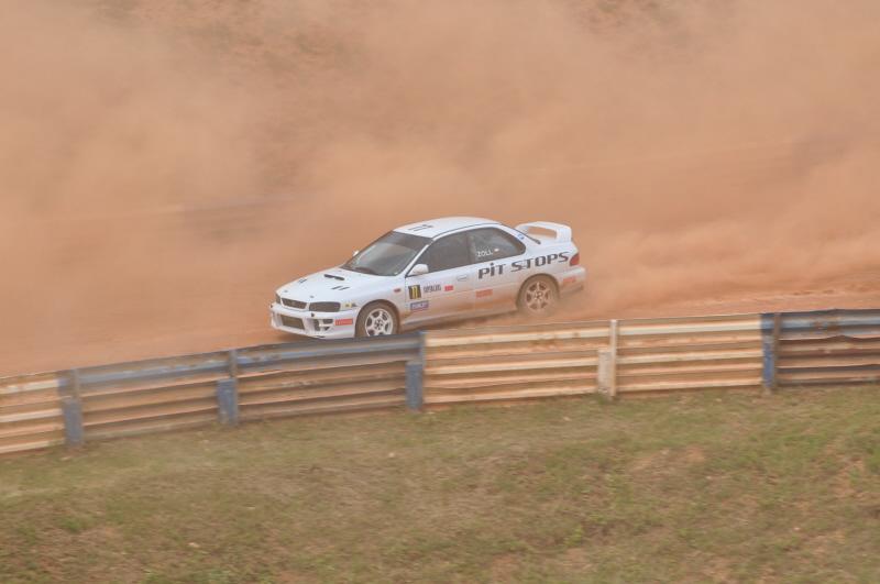 rally-5zoll_racing_nyriad_23