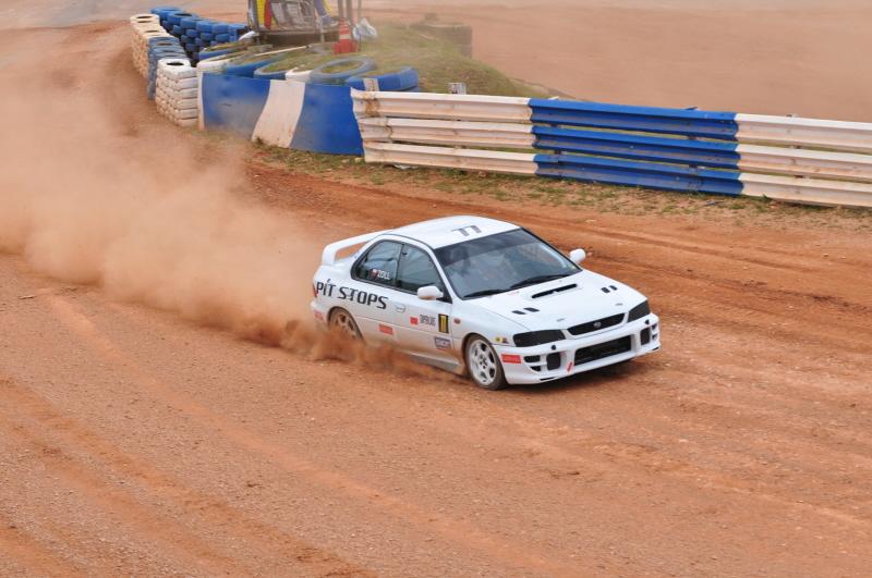 rally-6_zoll_racing_nyriad_24