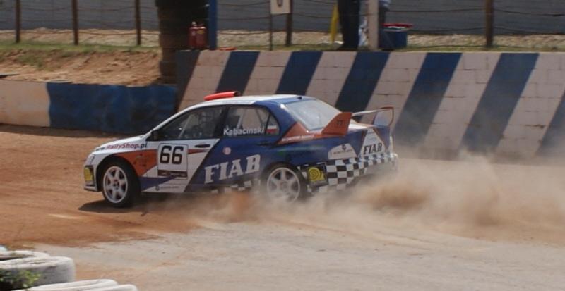 rally-7_nyirad