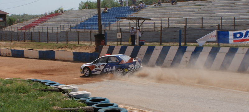 rally-8_nyirad
