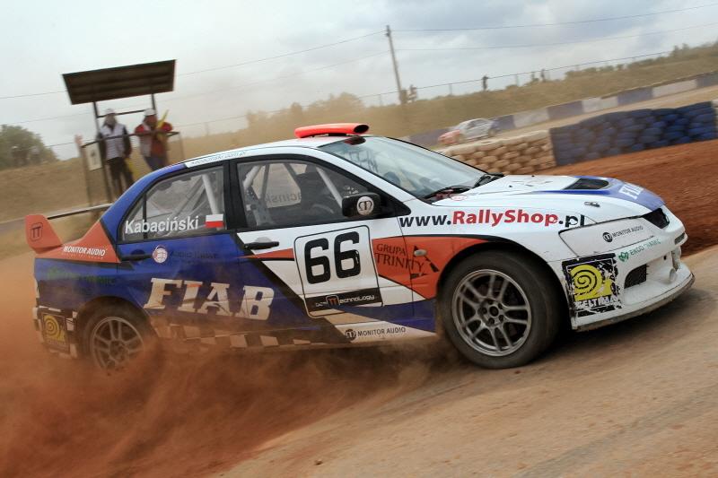 rallycros-k1s_digitalsport_hu_1