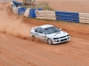rally-6_zoll_racing_nyriad_24