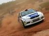 rallycross-k2_digitalsport_hu_2