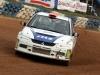 rallycross-k3_digitalsport_hu_3