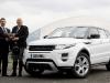 2011-11-03-range-rover-evoque-nagrodzony-w-szkocji