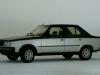 4-renault-18-american-1983-r
