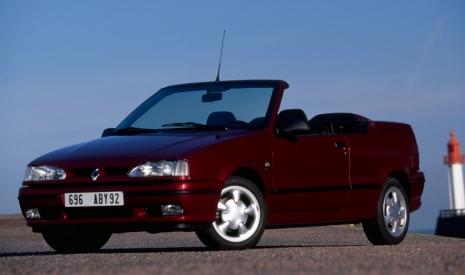 r-7_cabriolet-1995