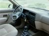 r-5_1989-_kierowcy
