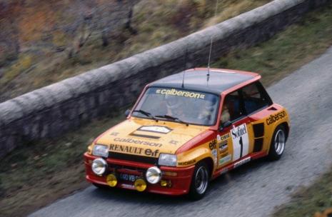 renault-7_5-turbo-rajd-korsyki-1980