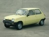 renault-4_5-ts-1979