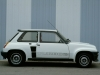 renault-6_5-turbo-2-1982