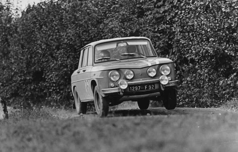 rg-1_1967