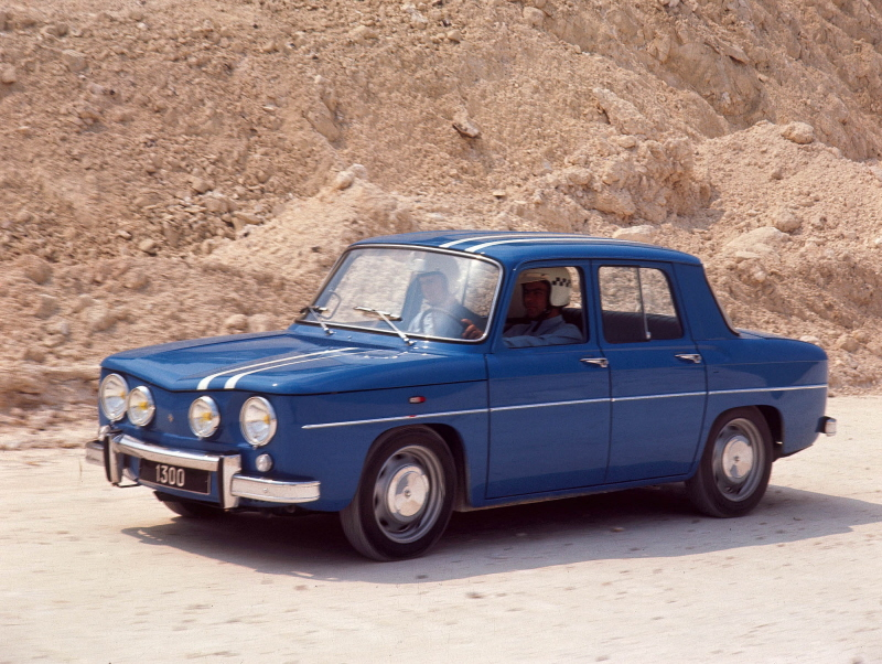 rg-5_1967