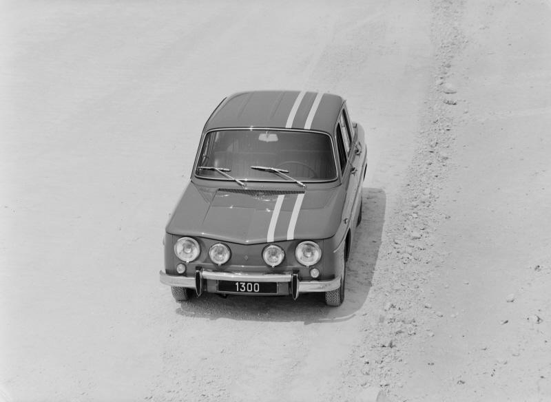rg-6_1967