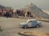 renault-6_8-gordini-rajd-monte-carlo-1970-r