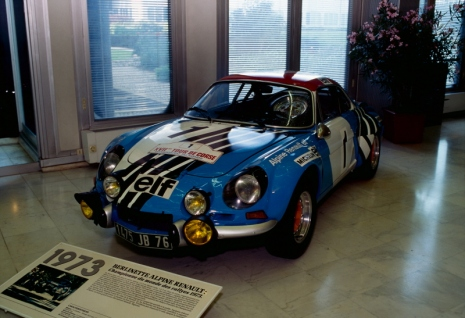 renault-4_berlinette-alpine-a110-1973
