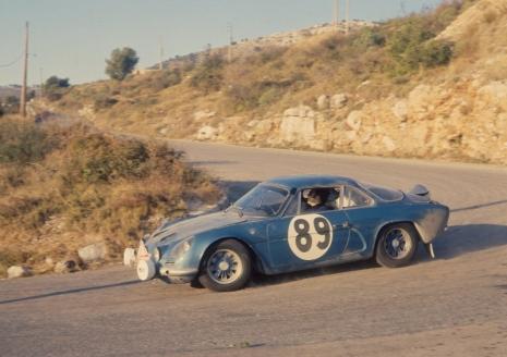 renault-alpine-1_a110-rajd-monte-carlo-1968