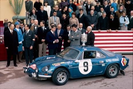 renault-alpine-2_-a110-rajd-monte-carlo-1971-fot-1